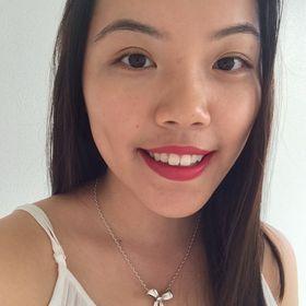 Anna Wei