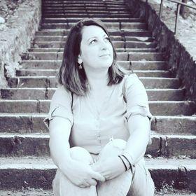 Simona Călin