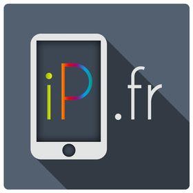 iPhone 7 - iPhonologie