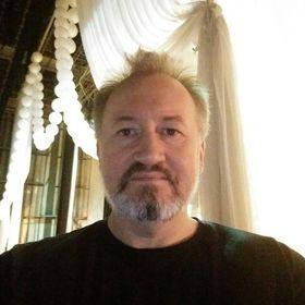 Александр Матвиенко