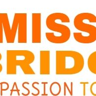 Mission/Bridges