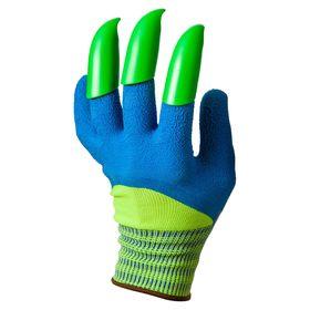 Honey Badger Gloves