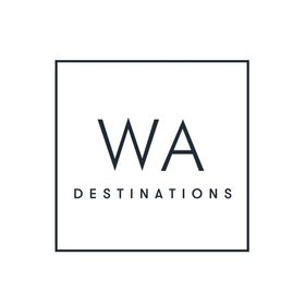 WA Destinations