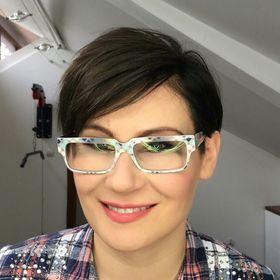 Barbara Razowska