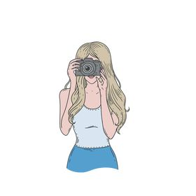 Lisa Bauer Photography