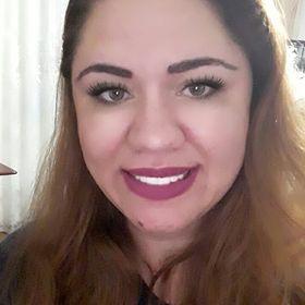 Juleide Miranda