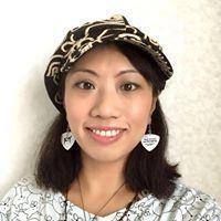 Junko Yazawa