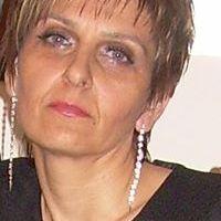 Alena Bosáková
