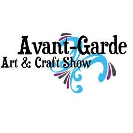 Avant-Garde Art & Craft Shows
