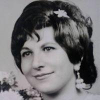 Gyuláné Baranyi