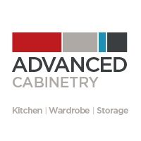Advanced Cabinetry