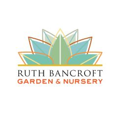 Ruth Bancroft Garden and Nursery
