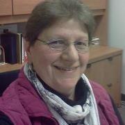 Donna Bultman
