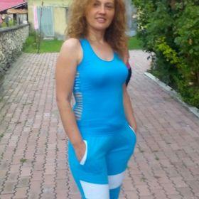 Andreea Ungur