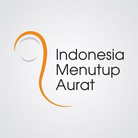 Indonesiamenutupaurat
