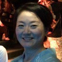 Kayoko Kubo