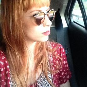 Patricia Montanheiro
