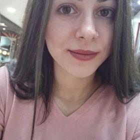 Maria Chalkidou
