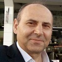 Süleyman Erbay