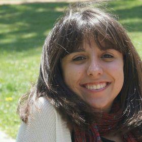 Laura Hurtado