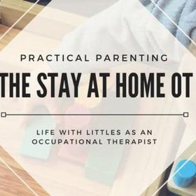The Stay at Home OT