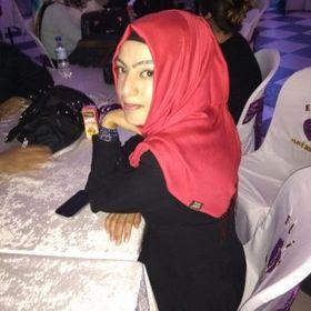 Fatma Ekinci