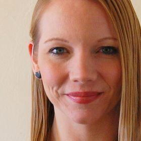 Melissa Bartelman
