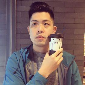 Rayon Hung