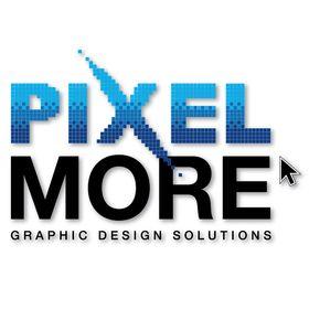 Pixelmore