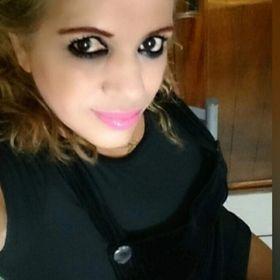 Marisa C.O.