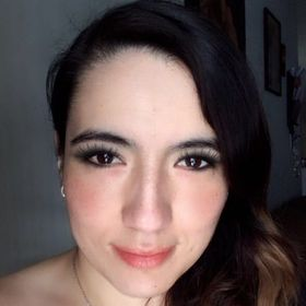 Alegria Valentina cepillado Piedra Cuero Comodidad Sandalias