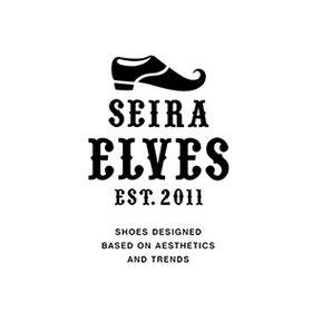 SEIRA ELVES