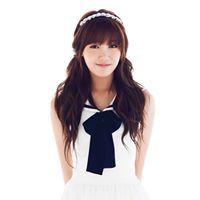 Minjae Lee