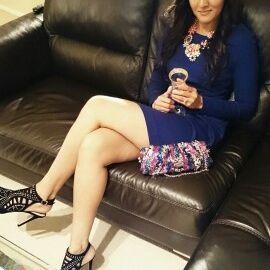 Michelle Javaid