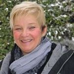 Marikka Albrecht