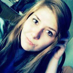 Lara Arno