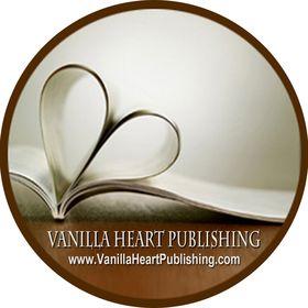 Vanilla Heart Publishing
