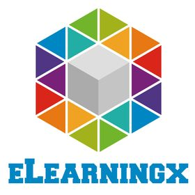 eLearningx