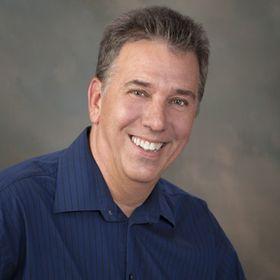 Author Steve Altier
