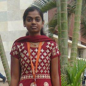 divya shree