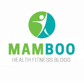Mamboo sign in