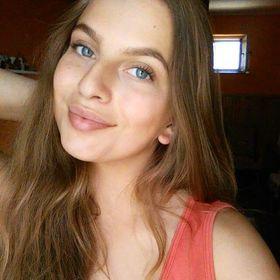 Katarína Zambová
