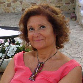 Stella Portariti