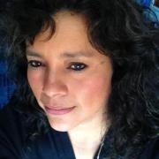 Carmen Gomez Rodriguez