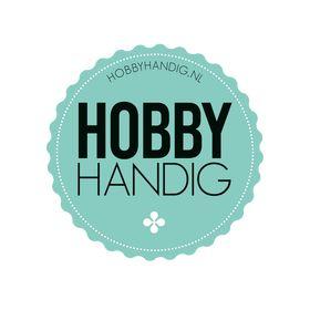 HobbyHandig