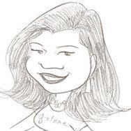 Gislene Antunes