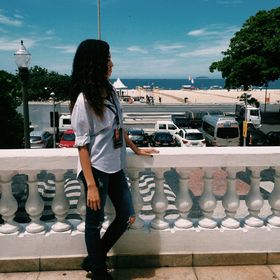 Bea Souza