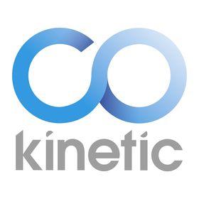 Co-Kinetic