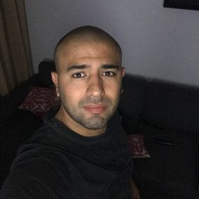 Jose Chazarreta
