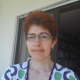 Renata Zarzycka